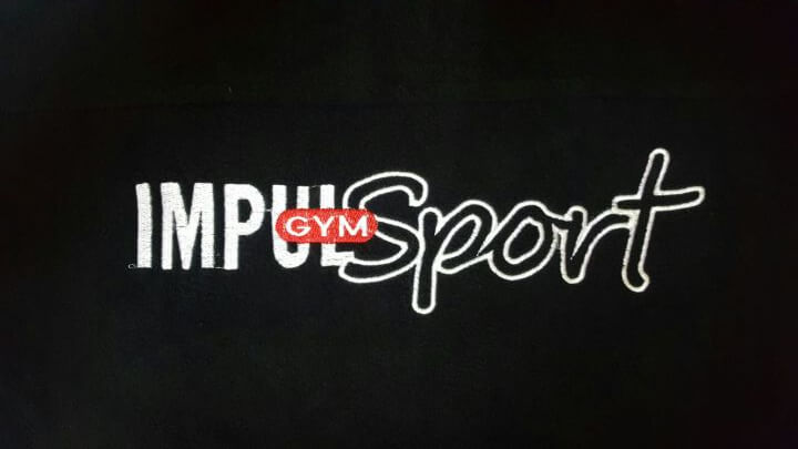 Impuls Sport. GYM