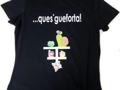 …QUES'GUEFORTA!