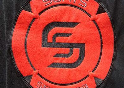 SUATS SINCE 2008